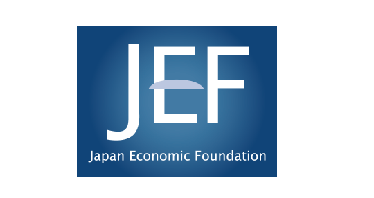 Japan Economic Foundation